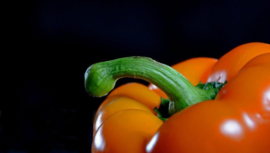Koju vrstu paprike odabrati?